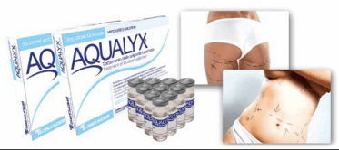 Aqualyx Product Picture