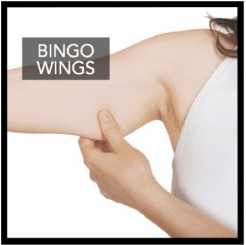 bingo wings