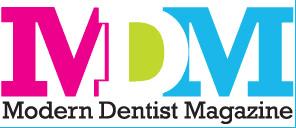 Modern Dentist Magazine