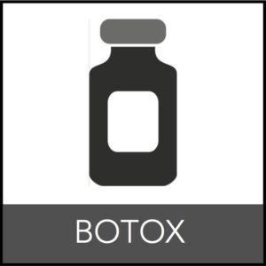 Botox Liverpool