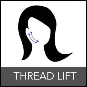 Silhouette Threadlift