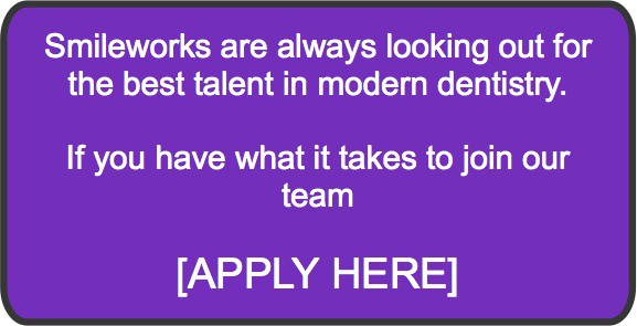 Recruitment Advert