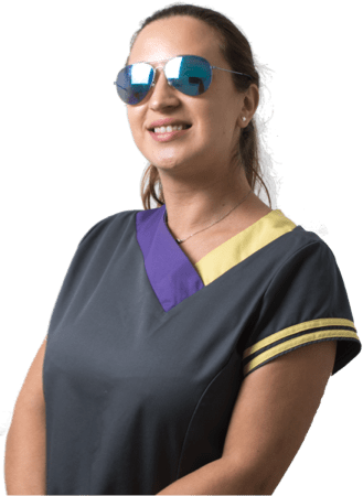 anca sunglasses oral surgeon