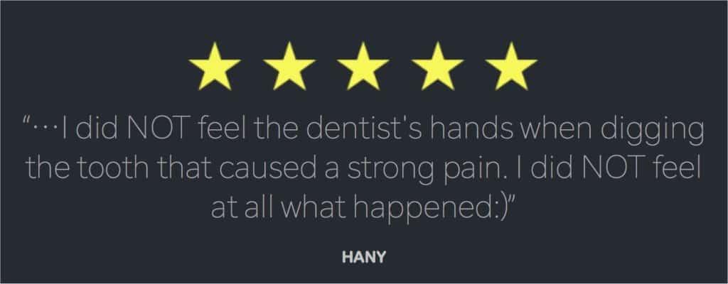 cheap dental holidays